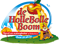 de Holle Bolle Boom