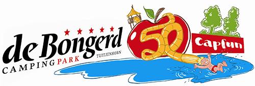 de Bongerd Logo